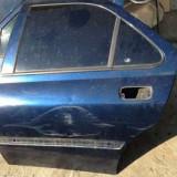 Portiera stanga spate Peugeot 406 berlina - Portiere auto