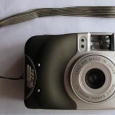 Aparat foto cu film Wizen Z-60