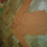 Camasa barbati H&m, Maneca lunga - CamasaH&M