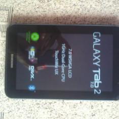Tableta Samsung Galaxy Tab 2 (7)
