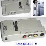 Accesoriu Video - Docking station jvc CU-V501 pentru videocamera GR-DVM70U DV si alte modele similare