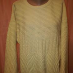 Pulover CHRISTIAN DIOR 100% Original - Pulover dama Christian Dior, Marime: L, Bumbac
