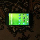 Telefon Allview, Negru, Neblocat - Smartphone Allview Viper V1 nou nout cu garantie 2 ani + card 16 GB nou.