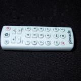 Pinnacle PCTV HD original remote Telecomanda tuner Pinnacle - TV-Tuner PC