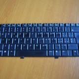Tastatura laptop HP COMPAQ DV2000 DV2200 DV2900 DV2600 DV2800 DV2500 DV2700