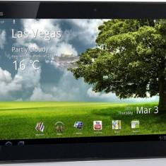 Tableta arata impecabil. - Tableta Asus Transformer Pad, 16 Gb