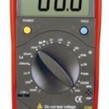 MULTIMETRU UNI-T UT 602 - Multimetre