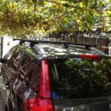 Portbagaj / Bare Transversale / Kia Ceed / Hyundai i30 / Break / PRODUSE NOI - Bare Auto transversale