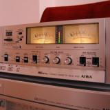 Casetofon deck audio AIWA AD 6700 E