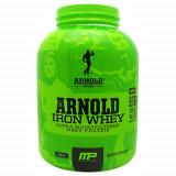Arnold Iron Whey 2.2 Kg