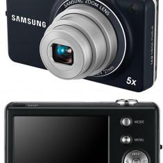 Samsung ST65 - Aparat Foto compact Samsung, Compact, 14 Mpx, 5x, Peste 3 inch