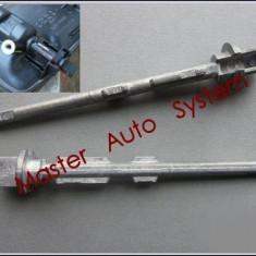 Kit de reparatie maner usa culisanta Citroen Berlingo(07.98-02.08)lateral stanga