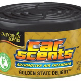 Odorizant Auto - Odorizant California Scents -Golden State Delight-GUMA TURBO