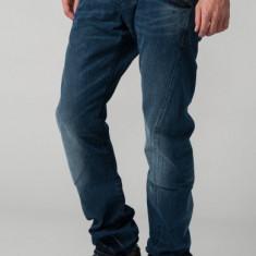 Blugi barbati - Blugi, jeans ENERGIE Timber slim fit. Masura 31 ORIGINALI, SIGILATI