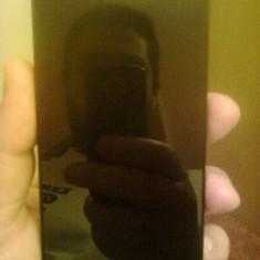 Sony xperia s LT26i - Telefon mobil Sony Xperia S