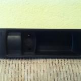 Conectica auto - INTERFATA USB VW