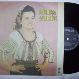 Disc vinil ( vinyl, pick-up ) BRANDUSA COVALCIUC (RAR) - Muzica Populara electrecord