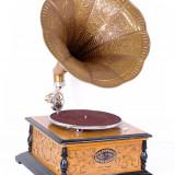 GRAMOFON SOUND MASTER 1