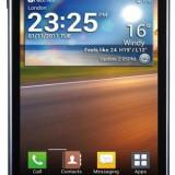 Telefon mobil LG Optimus L5, Negru, Neblocat - LG OPTIMUS L5