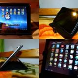 De Vanzare - Evolio Aria 9, 7 inch 16GB -din 11.2012 - Tableta Evolio