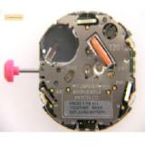 Mecanisme japoneze Miyota pentru ceasuri - direct de la producator; ORIGINALE - Piese Ceas