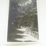 C.P.OLANESTI -1940 - Carti Postale Romania dupa 1918, Circulata
