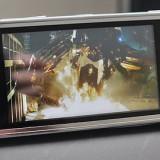 Vand Nokia 5530 XpressMusic - Telefon Nokia, Gri, Touchscreen, 3.15 MP, Micro SD, 360x640 pixeli
