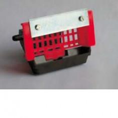 Adapatori automate prepelite