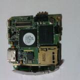 Placa de baza originala noua U700