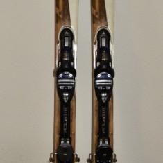 Schiuri Dynastar Avoriaz 172cm Skiuri Atomic