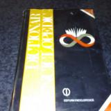 Enciclopedie - Dictionar Enciclopedic - vol 2 ( D - G )