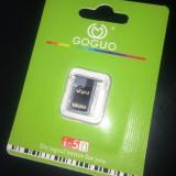 Gevey SIM - 60. R sim9 Gevey iPhone 5 decodare orice operator iOS 7, instalare GRATIS
