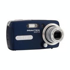 Aparatul este folosit adus din germania - Aparat Foto compact Praktica