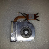 1311.Heatsink+Cooler Asus X20E 13GNRA1AM011-1 - Cooler laptop