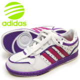 Adidasi Adidas dama Women Collection -50% REDUCERE NEO Label. Import USA.PRODUSE ORIGINALE. REDUCERE DE PRET de la 250 Ron.Livrare din stoc