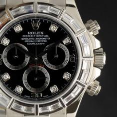 Rolex Daytona AD 1992, 24 Winner - Ceas barbatesc Rolex, Lux - elegant, Titan, Analog & digital