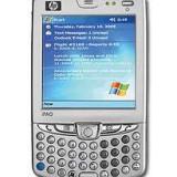 De vinzare PDA HP iPAQ