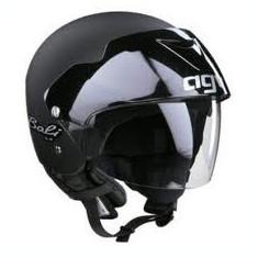 Casca AGV Bali - Casca moto AGV, Openface