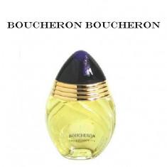 Parfum Boucheron - Parfum damaBoucheron Boucheron Tester EDP ORIGINAL 100 ml !!! 230 LEI