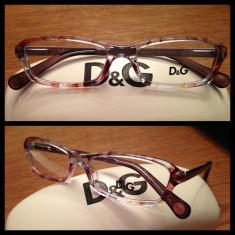 Rama ochelari D&G - Rame D & G