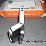 20. Huse plastic ABS cu interior silicon SPECK CandyShell iPhone 4 4s, sigilate, LICHIDARE - Husa Telefon