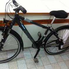 Mountain Bike, 28 inch - Bicicleta Montain Bike marca,, FOCUS CROSS ''