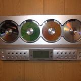 Combina audio - Combina First mp3