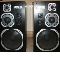 Boxe Yamaha - YAMAHA NS-1000M