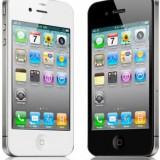 Urgent Iphone 4 16 gb. Arata impecabil. Codat pe Austria. Se poate decoda!