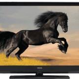 "Televizor LCD - Vand Vestel PERFORMANCE 42VF3010 42"" LCD TV"