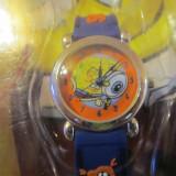 Ceas unisex - Ceas de mana pentru copii