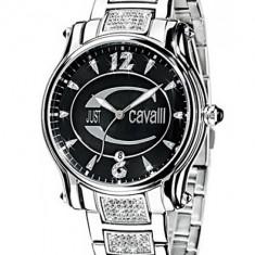 Ceas Just Cavalli Eclipse - Ceas dama Just Cavalli, Lux - elegant
