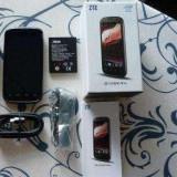Zte grandx in - Telefon mobil ZTE Grand X IN