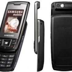 Vand Carcasa Samsung D880 Duos Noua Completa Samsung